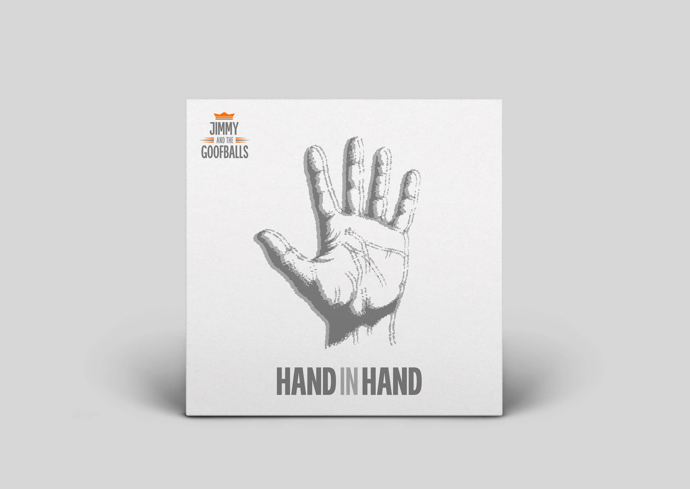handinhand_cover_website