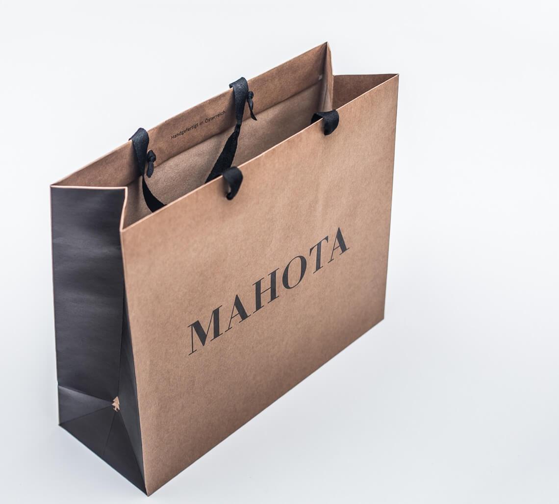mahota_08